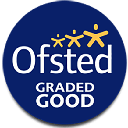 Image result for good ofsted reports 2018